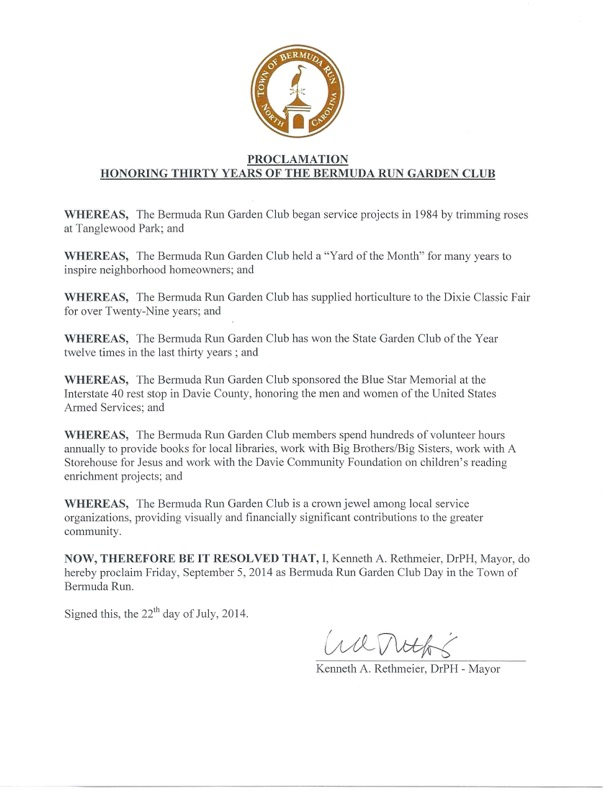 signed BRGCProclamation